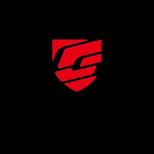 【CustomerStare】 サービス内容強化とラインアップ拡充