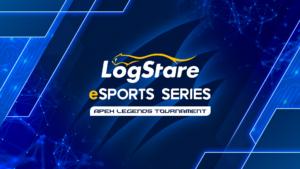 業界初、ITエンジニア限定のeスポーツ大会 「LogStare eSports Series」開催決定