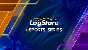 第2回大会はPokémon UNITE|ITエンジニア限定のeスポーツ大会「LogStare eSports Series」